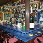 Yes. There is a Bar :-)
