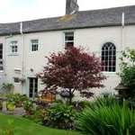 Foto de Dufton House Bed & Breakfast