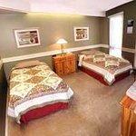 Photo of Laura's Lodge