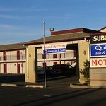 Quincy Inn & Suites Photo