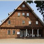 Landhaus Nuetschau