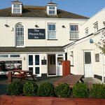 Mounts Bay Guest House Photo