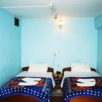 Photo of Sunflower Hotel