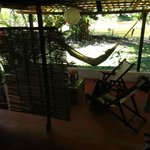 Yelapa Oasis - Casita #5