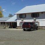 Halfway Motel & RV Park Foto
