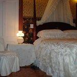 Shanley Hotel-billede
