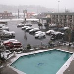 Snow-3/6/2013