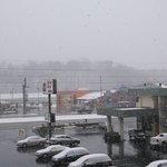 snow 3/6/2013