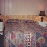 Foto de Reno Motel