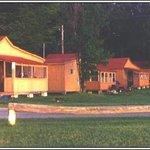 Opeongo Mountain Resort-billede