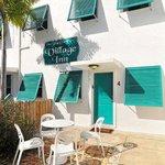 Boca Grande Village Inn