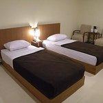 Hotel Muria