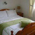 Foto de Dun Manus Bed & Breakfast