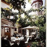 Kallstadter Hof