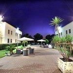 Nof Tavor Hotel Foto