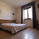 Hotel Albergo Ristorante Arilica