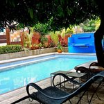 Foto de Monte Azure Resort