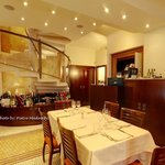 Photo of Affori ristorante