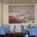 Central Cafe照片