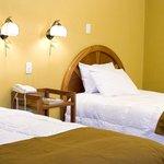 Foto de Royal Inn Hotel