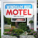 Foto de Windham Way