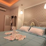 Inspire House Hotel & Service Apartment Aufnahme