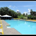 Hotel Pacuare Photo