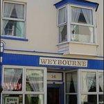 Foto de Weybourne Guest House