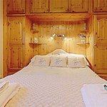 Cwmwythig Farmhouse Bed & Breakfast Picture