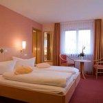 Foto de Hotel Gasthof Kranz
