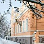 Hotel Adler Bild