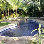 Great Pool!!