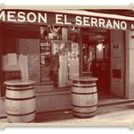 Photo of Meson El Serrano