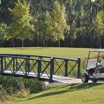 Winkler Golf Course