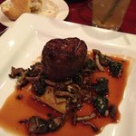 ‪Up the Creek Bar & Grill‬