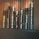 The Wine Rack. - Excellent Selection of Wines