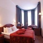 Bild från Hotel St. Barbara