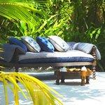Naladhu Coconut Grove