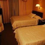 Foto de El Salvador Hotel