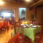 Photo of Mi Cocina