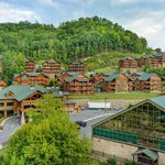 Photo of Westgate Smoky Mountain Resort & Spa
