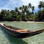 Playa Morere