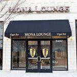 Mona Lounge
