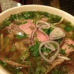 Special Pho. Rating: C+.