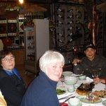 Restaurant facilities5
