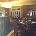 Photo of Jer-ne Restaurant & Bar