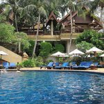 Good pool
