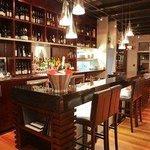 Photo of Wharf 9 Restaurant & Cafe