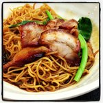 ภาพถ่ายของ Malaysian Food Street