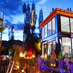 Thongsal Resort, Leh
